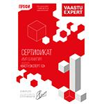 Vaastu_EXPERT_1_0_Profi-01