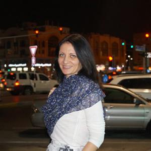 alena-shebunyaeva