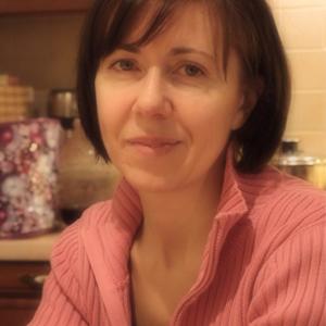 anna-yausheva