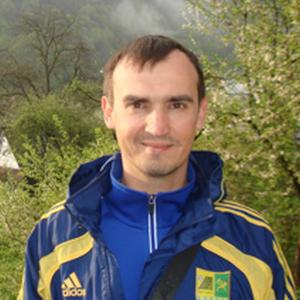 dmitrij-tyshhik