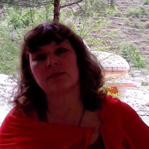 olga-levitskaya