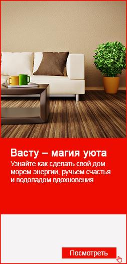 vastu-magiya-uyuta-aktivnyj